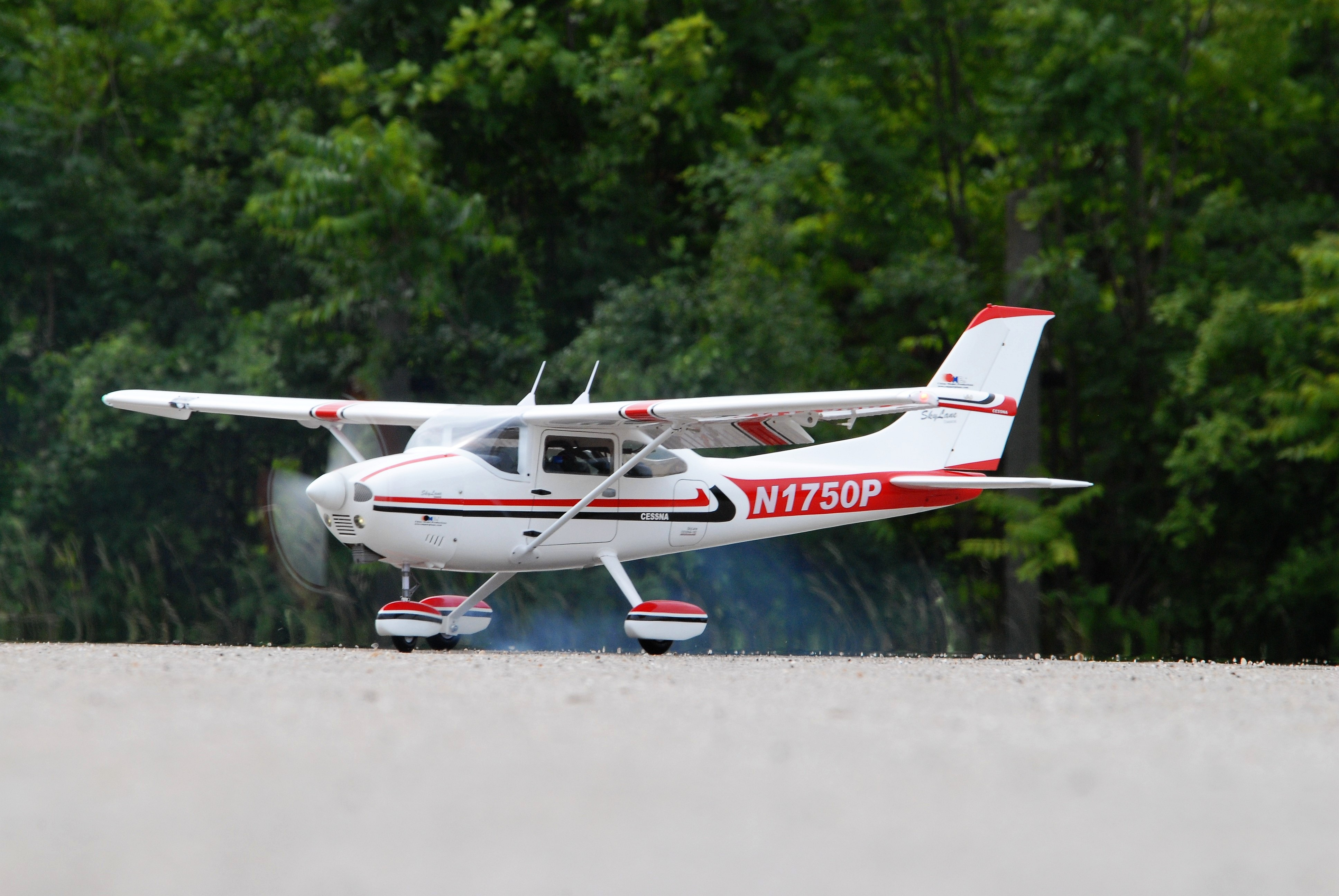 Cessna 140 Pictures Posters News And Videos On Your